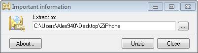ziphone2.png