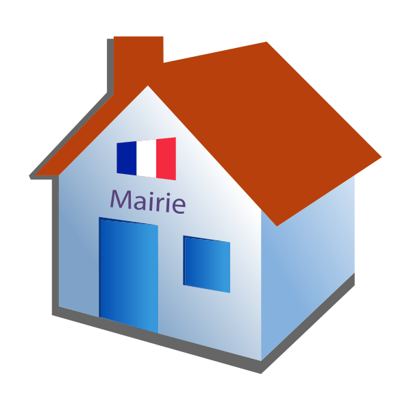Logo-mairie.png