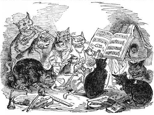 cats-singing.jpg