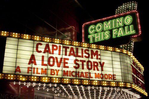 capitalism_love_story.jpg
