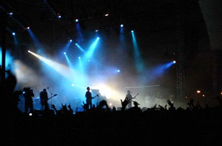 concierto-molotov-3.jpg