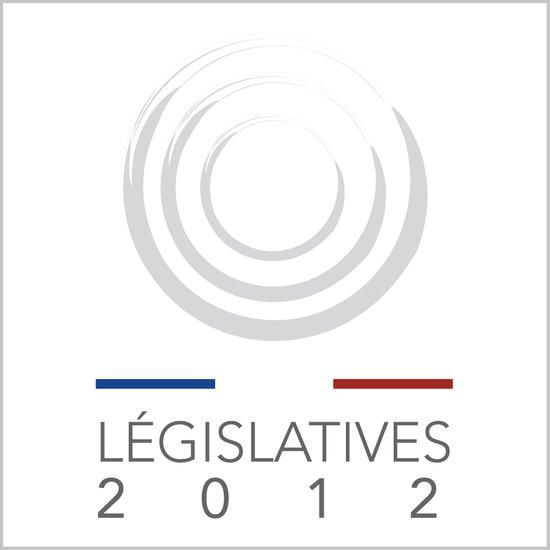 Elections-legislatives_imagelarge.jpg