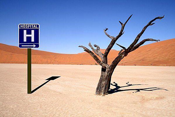 desert-medical.jpeg