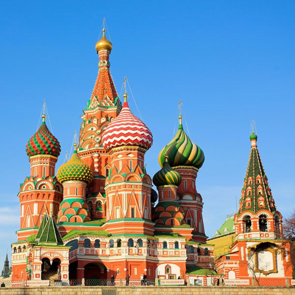 russie-moscou-cathedrale-basile.jpg