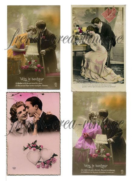 Planche-2-carte-amour-copie.jpg