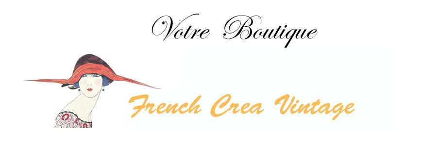 lien-boutique-french.jpg