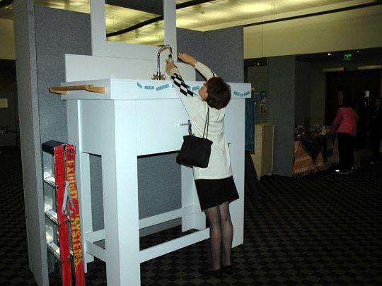 AMI Sydney aménagement de l'environnement 007