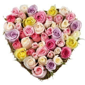 coeur-de-roses.jpg