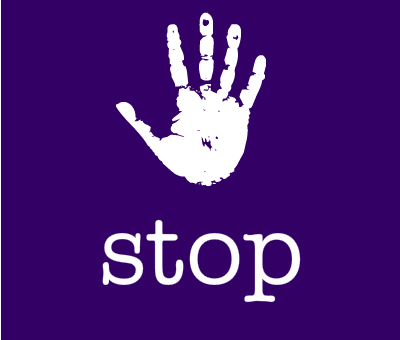 stop-love-129275522728.png