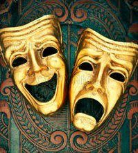 Masque-comedie-tragedie-fotosearch.jpg