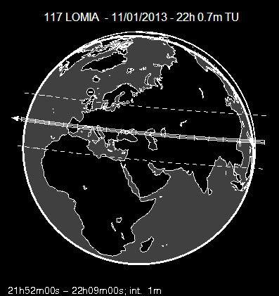 lomia-copie-1.jpg