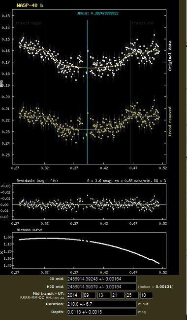 ETD-WASP-48-b.jpg