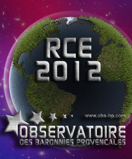 RCE2012-copie.jpg