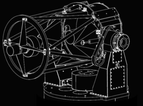telescope-copie-1.jpg