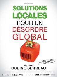 solutions locales images