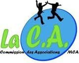 commission-des-associations.jpg