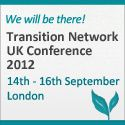 we_there_tnconf_125x125.jpg