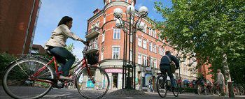 Malmo-Cycling-2-3b42c.jpg