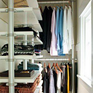 closets-0111-l-300x300.jpeg