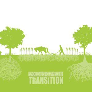 voices-of-transition-1195357_300.jpg