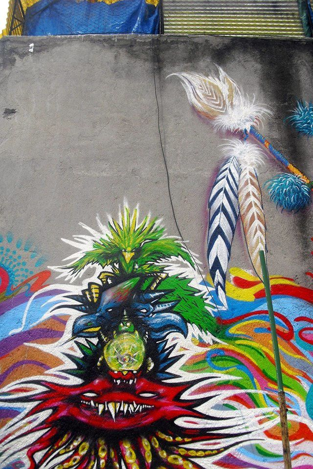 Album - Graff-Mexico-El-Patio77