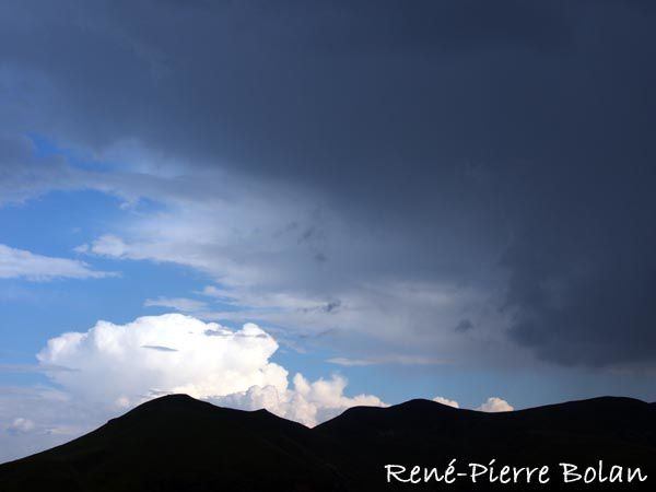 P7230110-nuees-celestes-orages-05.jpg