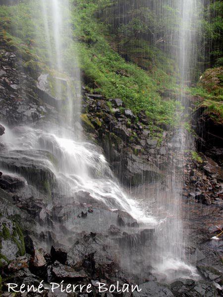 grande-cascade-03.jpg
