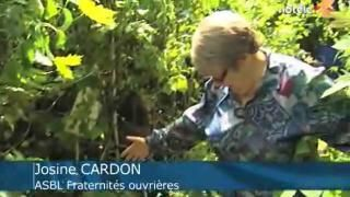 Cardon-BlueMan_1311949022_video_thumb.jpg