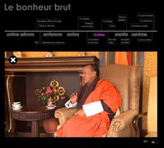 Interface-BNB_3_1292254235496.png