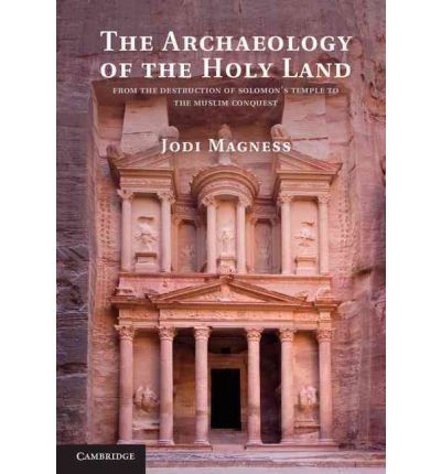 magness--archaeology-of-the-holy-land.jpg