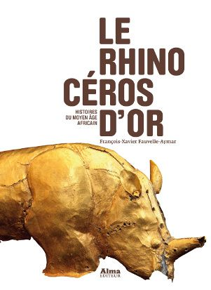 rhinoceros-d-or.jpg