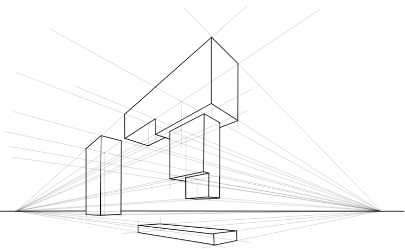 Lazu [Challenge de l'été P20] - Page 11 Cubes3