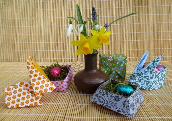 2014-03-18-Oster-Origami