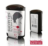 [SUCRETTES]-Packaging-1-VISAGE