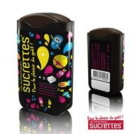 [SUCRETTES]-Packaging-5-FUN
