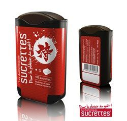 [SUCRETTES]-Packaging-2-ROUGE