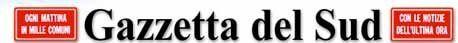 logo gazzetta del sud