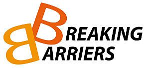 logo_breakingBarriers1.jpg