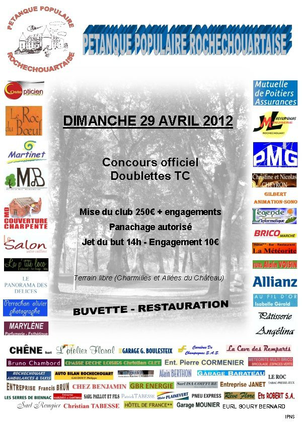 AFFICHES PPR 2012 600 2eme modele