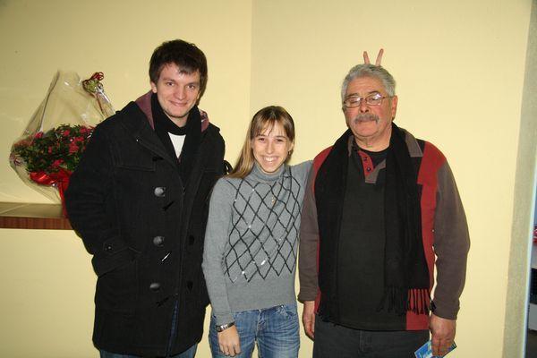 Articles-saison-2012 0952