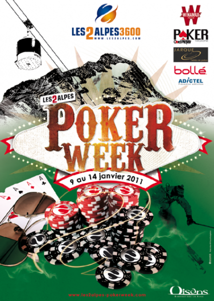 les-2-alpes-poker-week-3419.png