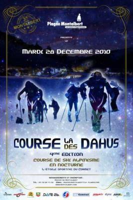 sitraEVE599645_55743_course-dahu-2010.jpg