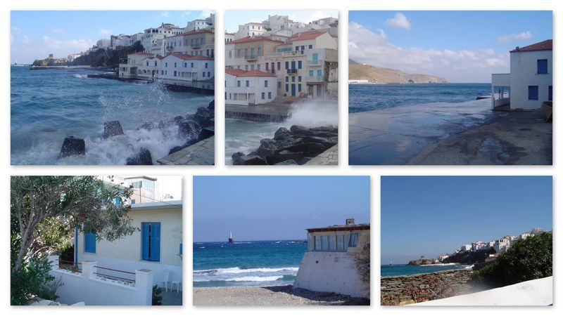2009_10_09_andros3
