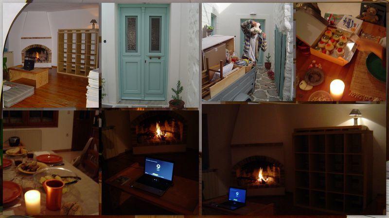 2010_11_20_cartons3