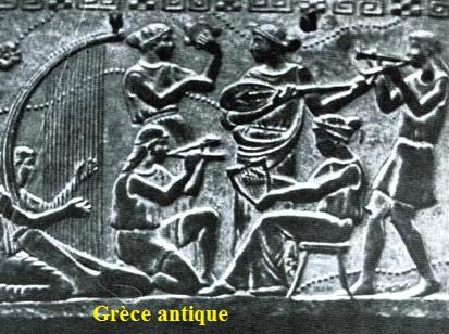 10 a greek20plaque-20c