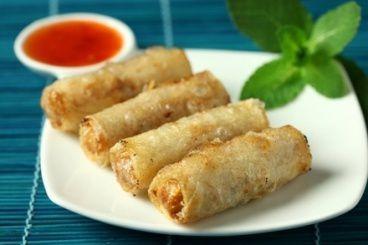 recette-e1187-nems-a-la-vietnamienne.jpg
