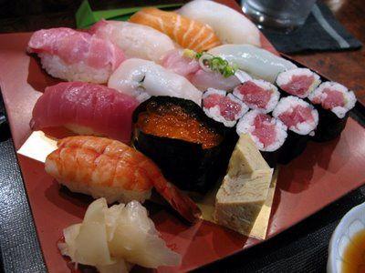 tagawa-restaurant-japonais-paris-sushi-sashimi--rue-rouelle.jpg