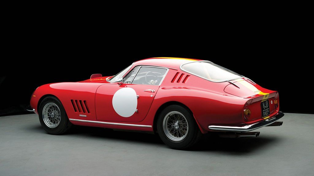 http://idata.over-blog.com/4/15/62/69/Competition-1966-a-1975-Vol-2/1966-Ferrari-275-GTBC-Berlinetta-Competition-Scaglietti-03.jpg