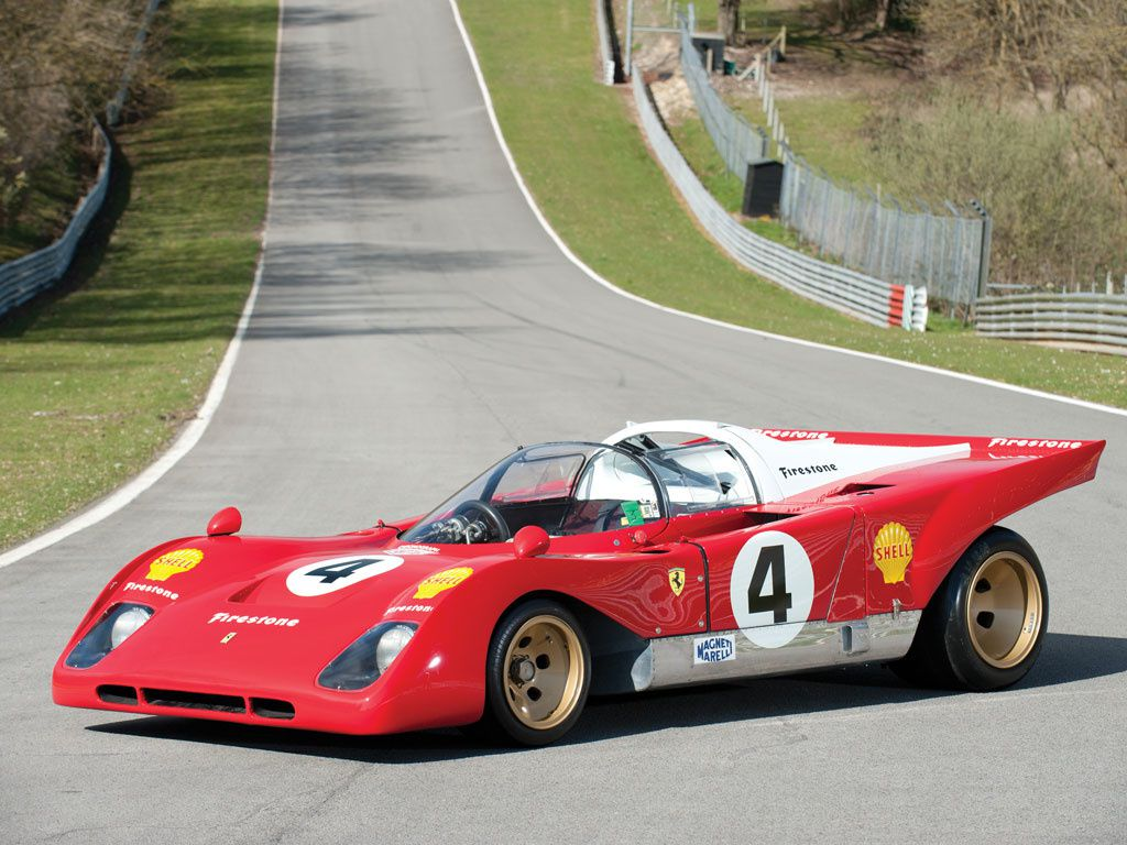 http://idata.over-blog.com/4/15/62/69/Competition-1966-a-1975-Vol-2/1966-Ferrari-Dino-206-S-Spider-0.jpg