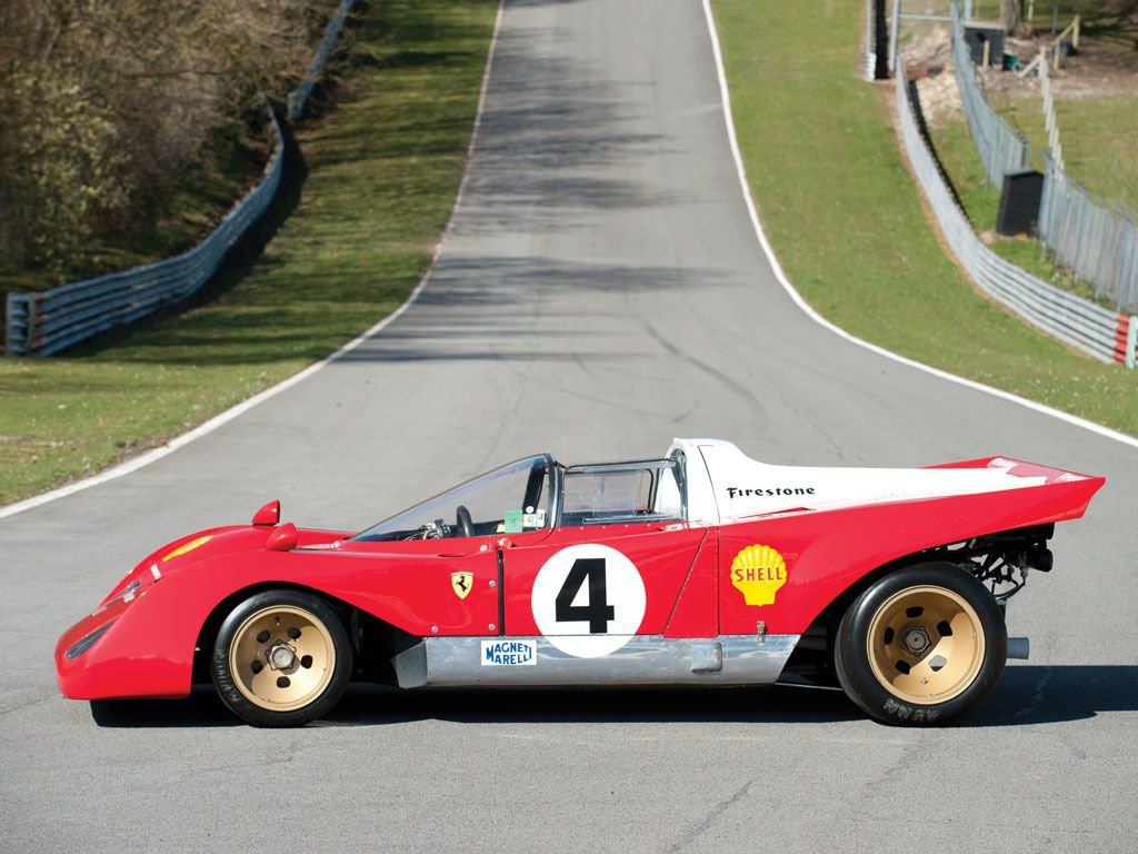 http://idata.over-blog.com/4/15/62/69/Competition-1966-a-1975-Vol-2/1966-Ferrari-Dino-206-S-Spider-1.jpg